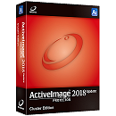 ActiveImage Protector 2018 Update Cluster Edition