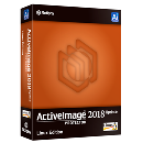 ActiveImage Protector 2018 Update Linux Edition