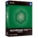 ActiveImage Protector 2018 Virtual クラウドライセンス