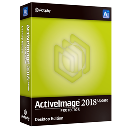 ActiveImage Protector 2018 Update Desktop Edition