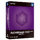 ActiveImage Protector 2018 Update IT Pro マイグレーション