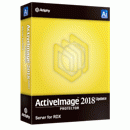 ActiveImage Protector 2018 Update Server for RDX